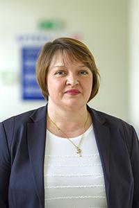 Dorota Gołąb- Bełtowicz_t