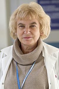 Katarzyna Turek- Fornelska_t